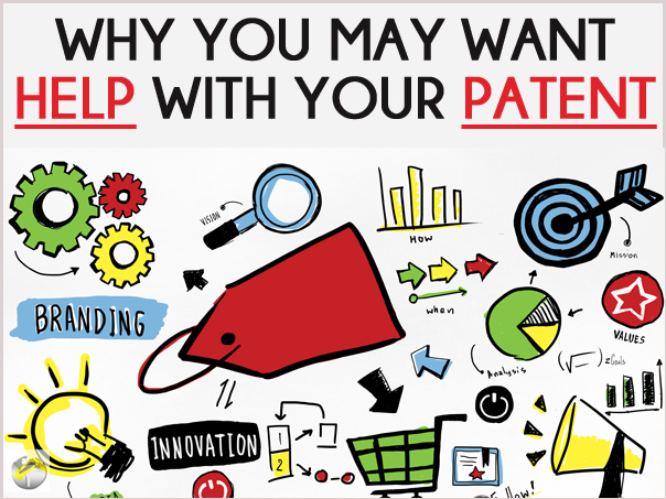 What You Need To Find out about Patent a Product and also Why Why-You-May-Want-Help-With-Your-Patent