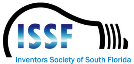 Inventor Society of South Florida