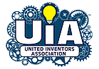 United Inventors Association Of America