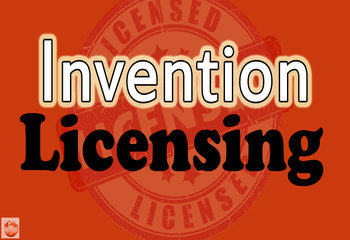InventionLicensing