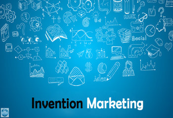 InventionMarketing