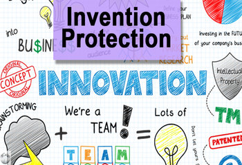 InventionProtection