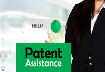 PatentAssistance